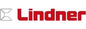 Логотип Lindner