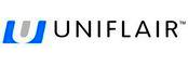 Логотип UNIFLAIR