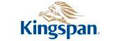 Логотип Kingspan