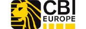 Логотип CBI Europe