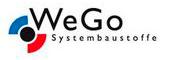 Логотип Wego