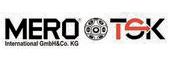 Логотип Mero